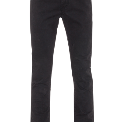 Fashion 4 Men - Albion Brushed Stretch Pant