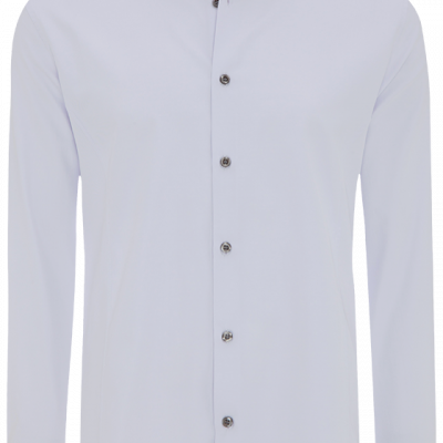 Fashion 4 Men - Alex Dress Shirt