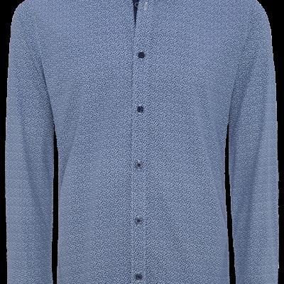 Fashion 4 Men - Andrew Mini Floral Shirt