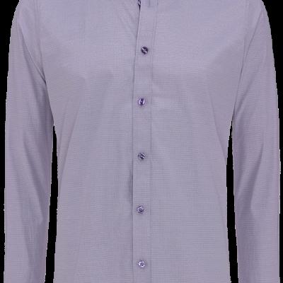 Fashion 4 Men - Ascot Shirt