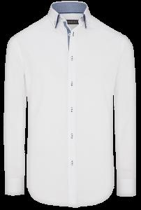 Fashion 4 Men - Ashford Shirt