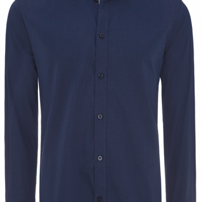 Fashion 4 Men - Ashton Stretch Shirt