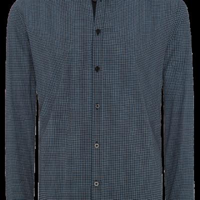 Fashion 4 Men - Aspen Print Shirt