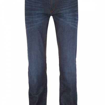 Fashion 4 Men - Atwell Stretch Jean