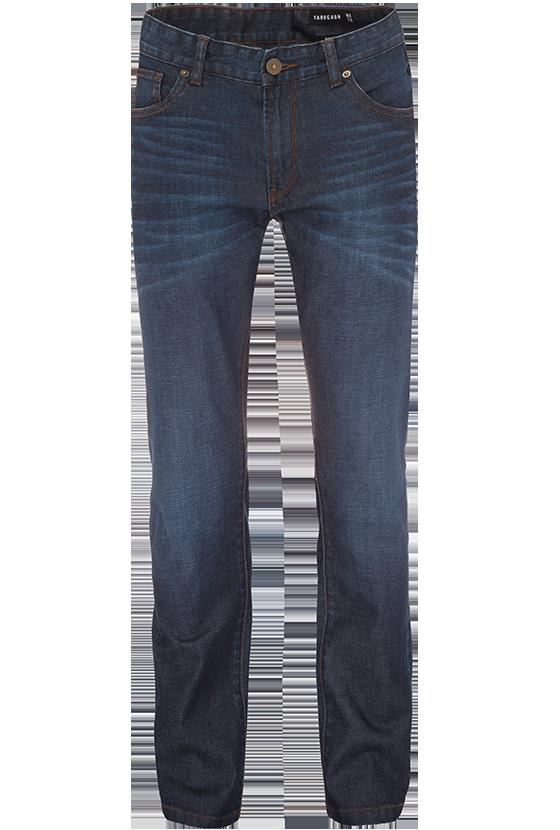 Fashion 4 Men - Atwell Stretch Jean
