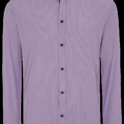 Fashion 4 Men - Avery Stripe Shirt