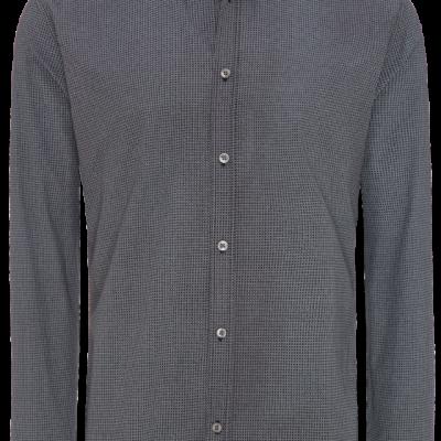 Fashion 4 Men - Balcorne Print Shirt