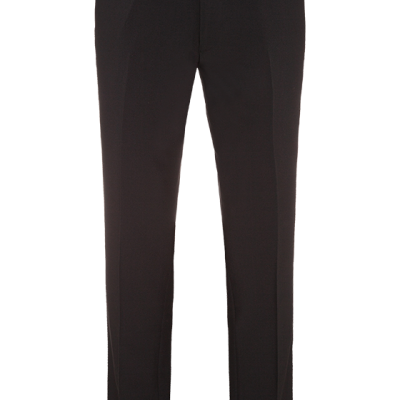 Fashion 4 Men - Balfour Stretch Pant