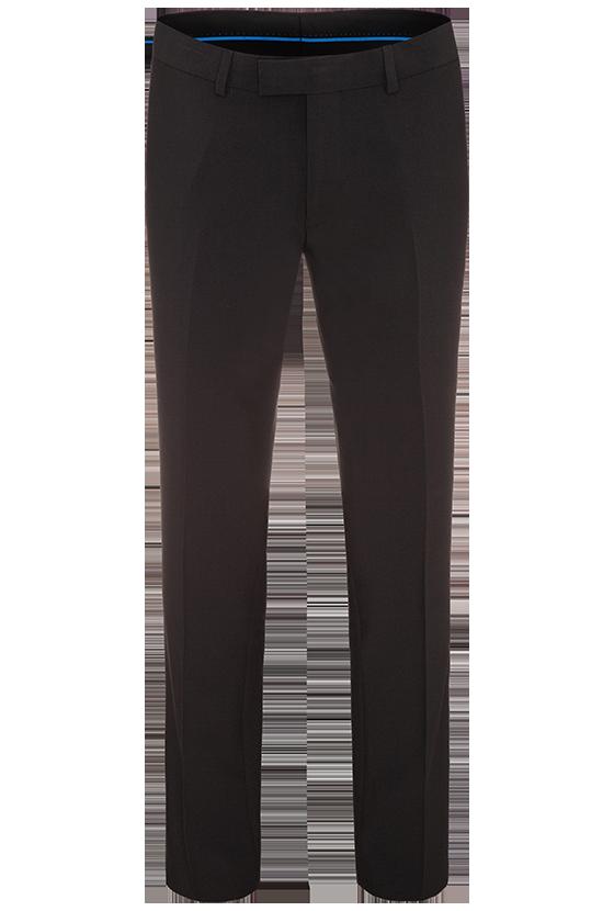 Fashion 4 Men - Balfour Stretch Pant