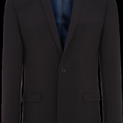 Fashion 4 Men - Balfour Stretch Suit