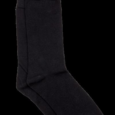 Fashion 4 Men - Bamboo Sock