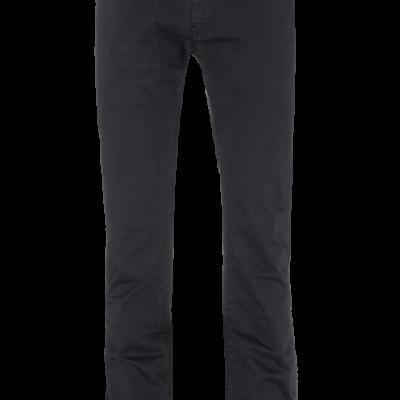 Fashion 4 Men - Barker Stretch Idol