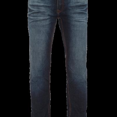 Fashion 4 Men - Barrett Stretch Jean