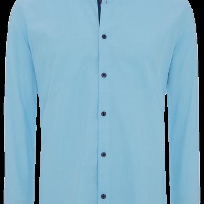 Fashion 4 Men - Battersea Shirt
