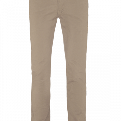 Fashion 4 Men - Baxter Stretch 5 Pocket Pant