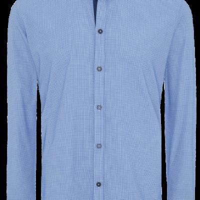 Fashion 4 Men - Beam Jacquard Shirt
