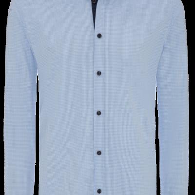 Fashion 4 Men - Beckett Check Shirt