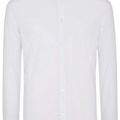 Fashion 4 Men - Beckham Shirt