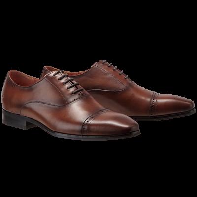 Fashion 4 Men - Bedford Lace Up Shoe