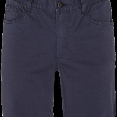 Fashion 4 Men - Benji Stretch Short