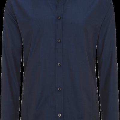 Fashion 4 Men - Bennett Jacquard Shirt