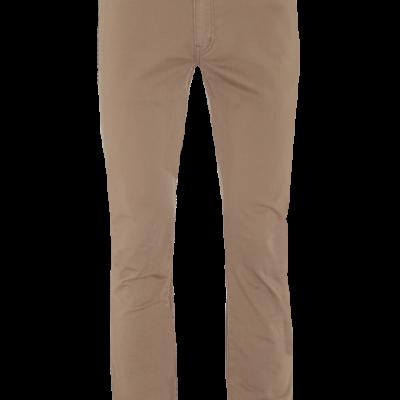 Fashion 4 Men - Benny Stretch 5 Pkt Pant