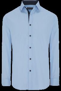 Fashion 4 Men - Bentley Textured Shirt