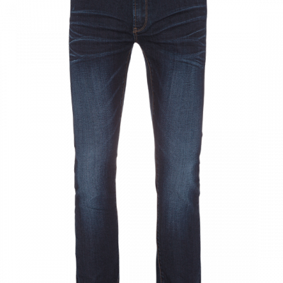 Fashion 4 Men - Boulder Stretch Jean