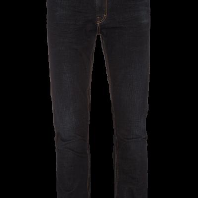 Fashion 4 Men - Boyd Stretch Jean