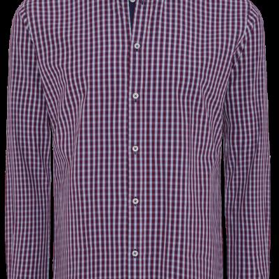 Fashion 4 Men - Bracken Check Shirt