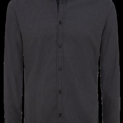 Fashion 4 Men - Brady Print Shirt
