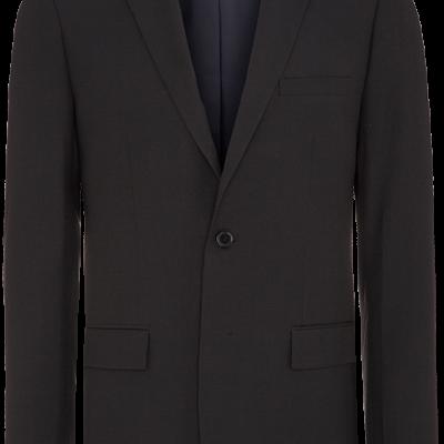Fashion 4 Men - Branson 1 Button Suit