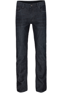 Fashion 4 Men - Brody Jean Reg Fit