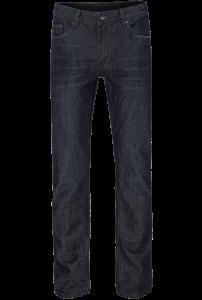 Fashion 4 Men - Brody Jean Reg Fit