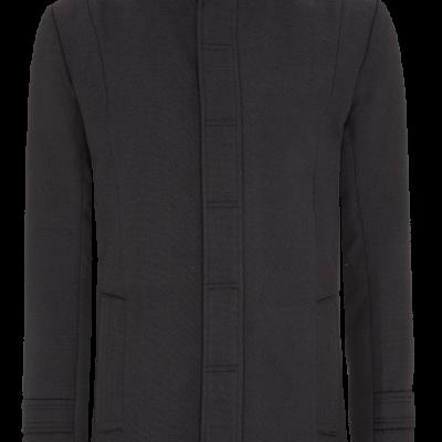 Fashion 4 Men - Bromley Textured Jacket