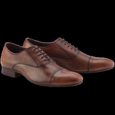 Fashion 4 Men - Brooklyn Derby Shoe