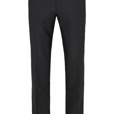 Fashion 4 Men - Bureau Pant Slim