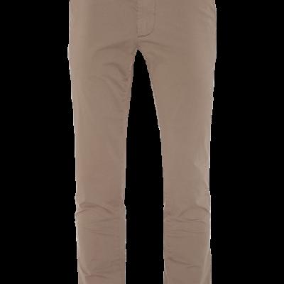 Fashion 4 Men - Byron Stretch Pant