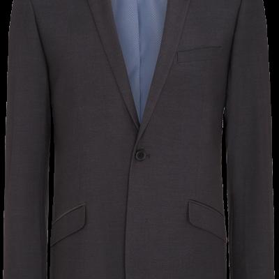 Fashion 4 Men - Caine 1 Button Suit