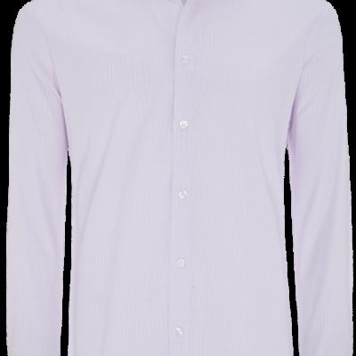Fashion 4 Men - Calvert Dress Shirt