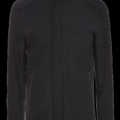 Fashion 4 Men - Camden Trim Coat