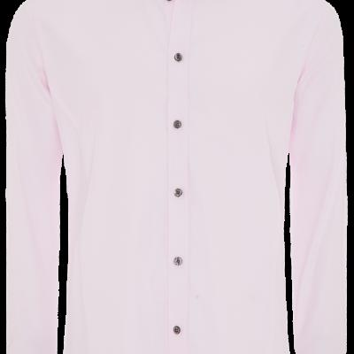 Fashion 4 Men - Canterbury Dress Shirt