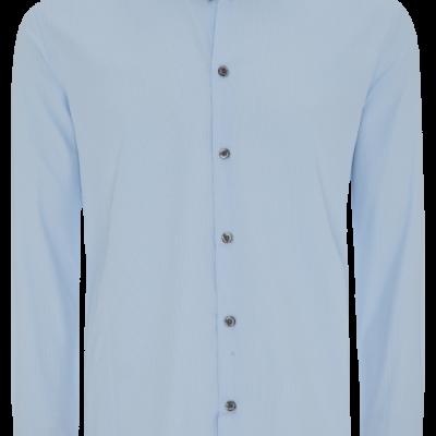 Fashion 4 Men - Caspian Dress Shirt