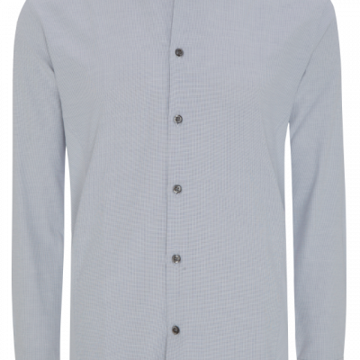 Fashion 4 Men - Century Dress Shirt