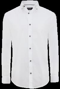 Fashion 4 Men - Chester Stretch Shirt