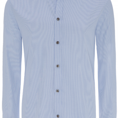 Fashion 4 Men - Chicksand Stripe Shirt