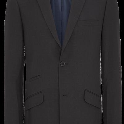 Fashion 4 Men - Clayton 2 Button Suit