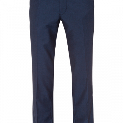 Fashion 4 Men - Clifton Pant