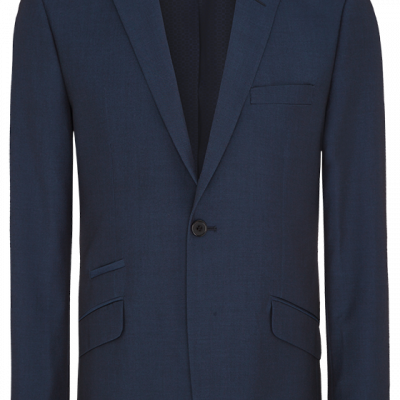 Fashion 4 Men - Clifton Suit
