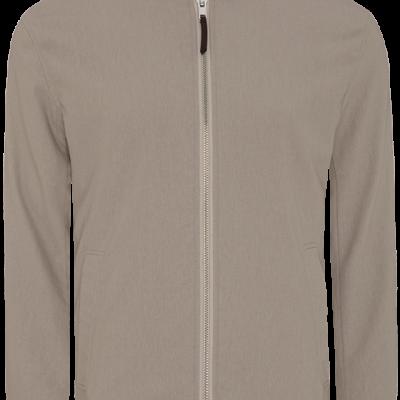 Fashion 4 Men - Clinton Bomber Jacket